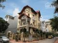 Chính chủ bán gấp nhà HXH Võ Thị Sáu, P Tân Định, Quận 1, DT 6.5x18m, trệt 3 lầu, giá 22.8 tỷ