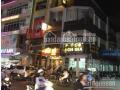 Chủ nhà cho thuê 3 căn liền kề Mặt tiền Nguyễn Thị Minh Khai, đường 2 chiều, sầm uất bậc nhất Q3