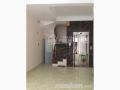 Cho thuê tầng 1 nhà 368 Đê La Thành đầu Ô Chợ Dừa: 40m2, MT: 4,8m. Riêng biệt - LH: 0836 551 555