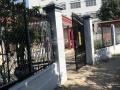 Bán đất nằm sát trường đại học Lạc Hồng, cơ sở 5 thích hợp xây phòng trọ hoặc xây nhà định cư