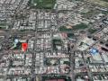 Bán nhà 1 trệt 1 lầu đường 7m5 Tôn Quang Phiệt - An Hải Bắc. DT 90m2 LH 0935.996.424