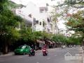 Bán nhà mặt tiền Phan Văn Trị, phường 11, Q. Bình Thạnh. DT 4.2x17m, 1T, 4L, 16 tỷ, LH 0935056266