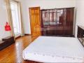 Chính chủ cho thuê phòng đẹp 45m2 tại Thạch Cầu-Long Biên, giờ giấc tự do