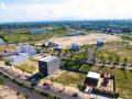 Chính chủ bán gấp lô đất - DỰ án Homeland Pradise Village Giá chỉ từ 9.6tr/m2 -0933788383