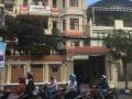 Biệt thự cho thuê gần sân bay 9x15m, 5PN đường Phổ Quang, P.9, Q. Phú Nhuận