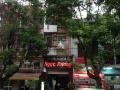 Cho thuê nhà 5 tầng, mặt tiền Huỳnh Văn Nghệ (nhà nghỉ Ngọc Xương), Biên Hòa, Đồng Nai