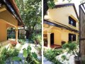 Cho thuê nhà hẻm 10m 449 đường Sư Vạn Hạnh Quận 10 gần Trung Tâm Thương Mại Vạn Hạnh Mall