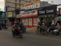 Bán căn nhà 2MT đường Lê Lợi, Hóc Môn. Kinh doanh mọi ngành nghề 10x37m, bán 14 tỷ 5