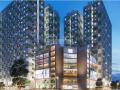 căn hộ đạt gia-giá tốt từ chủ đầu tư-chỉ duy nhất còn 7 căn suất nội bộ-lh:0909.820387