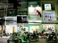 Chính chủ bán nhà mặt tiền đường Nguyễn Trãi, P8, Q5. (DTCN: 80m2) (4*20m) 2.5 tấm, 22 tỷ