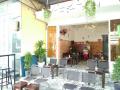 Cho thuê nhà nguyên căn 4x12m, 15tr/th. Nhà mới tinh, cách Nguyễn Thị Thập 20m, 501 đường 40