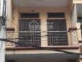 Chính chủ cho thuê nhà MP Kim Ngưu: 45m2 x 4,5 tầng, MT 3,6m. LH: Mr. Tú 0836 551 555