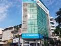 Cho thuê nhà cao tầng, phù hợp làm văn phòng cho thuê hoặc làm công ty Trần Hưng Đạo, LH 0898980493