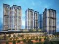 Vista Verde căn hộ cao cấp Quận 2, 2PN 80m2 giá từ 3.6 tỷ. Liên hệ 0918957946