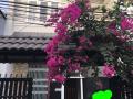 Chính chủ bán nhà hẻm Huỳnh Tấn Phát, Nhà Bè. LH 0986766690