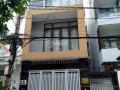 Nhà cho thuê nguyên căn Hẻm 8m đường Cộng Hoà, Phường 13, Tân Bình. Nhà 2 lầu trống suốt