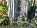 Chính chủ bán căn A10, 62m2 2PN 2VS, chung cư Bea Sky, căn VIP nhất dự án, giá rẻ, LH 0911119508