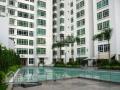 Cho thuê căn hộ Hoàng Anh Gia Lai 2 Q7. 95m2, 2PN, đầy đủ nội thất, 10tr/th, LH 0932 204 185