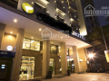 Bán khách sạn đường Cộng Hòa, P. 2, Tân Bình 7x20m 6 tầng bên cạnh Pico Plaza giá 31 tỷ