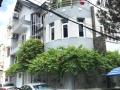 Bán nhà Cư Xá Lữ Gia, nhà 2 mặt tiền, DT: 8x16m, giá: 16 tỷ TL