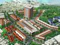 Central Residence khu dân cư liền kề Bến Xe Thủ Dầu Một chính thức được ra mắt. LH 0937.70.45.41
