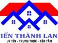 Chính chủ cần bán nhà hẻm Lý Thái Tổ, P2, Q3