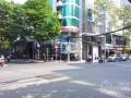 Bán nhà đẹp 6 tầng kinh doanh, ô tô tránh, có thang máy phố Trương Định