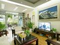 Bán biệt thự TT Linh Đàm 100m2 gara, 2 thoáng view công viên, kinh doanh, 13 tỷ 0905597409