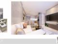 Chính chủ cần bán căn D-09-03-B4 - 72m2 dự án Charmington Iris - 3 tỷ 3 - LH: 0987 663 889