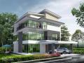 Cần cho thuê gấp biệt thự cao cấp Phú Mỹ Hưng, quận 7 nhà đẹp, giá siêu rẻ. Lh: 0917300798 ( Ms. Hằ