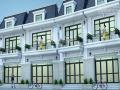 Bán nhà đẹp 2,5 tầng tại Đồng Hòa - Kiến An giá 950 triệu, LH: 0934.300.145