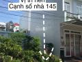Nền đẹp KDC Hưng Phú 1, đường B4. LH: 0907936959