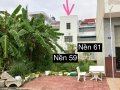 Nền đẹp KDC Hưng Phú 1, ngay sau lưng siêu thị Big C. LH: 0907936959