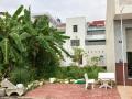 Nền đẹp KDC Hưng Phú 1, ngay sau lưng siêu thị Big C. LH: Chị Thu 0909 13 8181