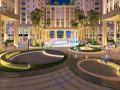 Bán dự án Dream Home Riverside, tháp đẹp nhất, view sông, 2 mặt tiền đường, chỉ tt 15%, 1tỷ2/căn