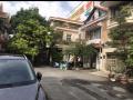 Cho thuê biệt thự đẹp 3/10 Phổ Quang 10x15m gần CV Hoàng Văn Thụ có sân vườn nhỏ, vỉa hè ôtô, 43tr