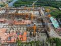 Giỏ hàng 150 căn Diamond Riverside (City Gate 2), cam kết rẻ nhất chỉ 20.5tr/m2, LH 0909467505