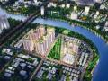PKD Novaland chuyển nhượng căn hộ 2PN, 3PN Sunrise Riverside MT Nguyễn Hữu Thọ. LH 0938853958