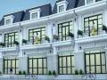 Bán nhà liền kề 2 tầng tại Đồng Hòa - Kiến An - Hải Phòng. LH O936995384