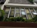 Hiếm nhà bán phố Duy Tân, nhà mới đẹp 45m2 * 4T, giá 4 tỷ