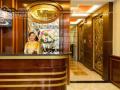 Bán gấp khách sạn mặt tiền Lý Tự Trọng, P. Bến Thành, Q.1, 18 phòng, 60 tỷ