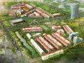 Chính chủ cần bán gấp lô đất B9-13 khu B Geleximco giáp Vin Tây Mỗ. LH: 0975 159 666