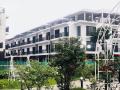Biệt thự TT Hà Nội giá 60tr/m2, tặng gói thiết kế nội thất ngay khi nhận nhà trước tết Nguyên Đán