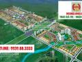 Bán biệt thự Cienco 5 Mê Linh, DT 340m2, SĐCC, giá 7.8tr/m2, LH 0938.68.3333