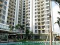 Tôi chính chủ cần cho thuê căn hộ cao cấp Opal Garden, view hồ bơi, tầng 8, 2PN