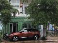 Cần bán nhà mặt tiền quận Thanh Khê, Đà Nẵng