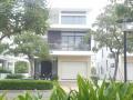 Bán biệt thự đơn lập Lucasta Khang Điền Quận 9, view CV hồ sinh thái, giá 25 tỷ - LH: 0937023059