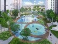 Căn hộ Rivera Park 69 Vũ Trọng Phụng, đẳng cấp 5 sao giá chỉ từ 2 tỷ/căn, CK đến 710, 090.320.58.59