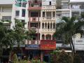Cho thuê nhà quận Phú Nhuận, đường Phan Xích Long. DT: 4x18m, trệt 4lầu, 0919.83.62.67