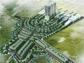 phú cát nợi tận hưởng cuộc sống. Bán nền Biệt thự Phú Cát City Khu đô thị Bắc Phú Cát.